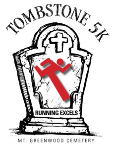 tombstone 5 k