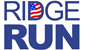 Win Big At the 36th Annual Ridge Run