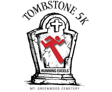 Tombstone 5K