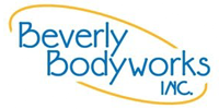 Beverly Body Works Inc.