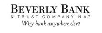 Beverly Bank and Trust