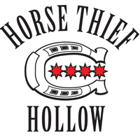 horse thief hollow