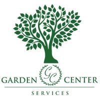 garden_center