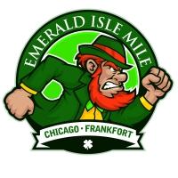 A Jolly Green Fun Run: The Emerald Isle Mile