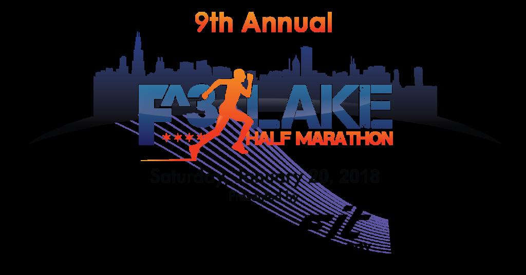 F3 Half Marathon is Jan. 20