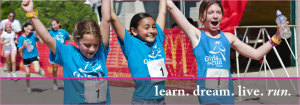 GOTR.home-page-banner