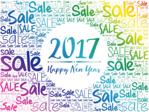 Running Excels New Year Sale
