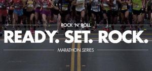 Rock-n-Roll-Race