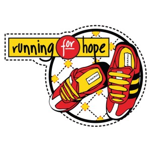 Running-for-Hope-1024x1024