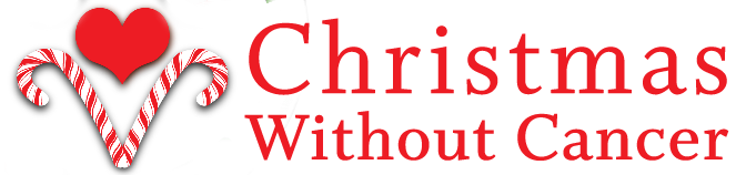 cwc-logo_rev