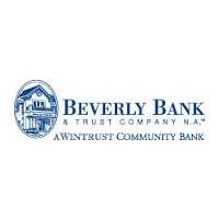 beverly bank