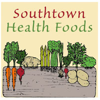 southtown foods