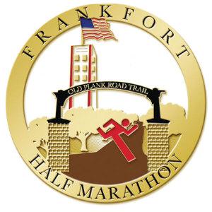 frankfort-half-marathon-600
