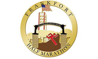 Introducing the Frankfort Half Marathon