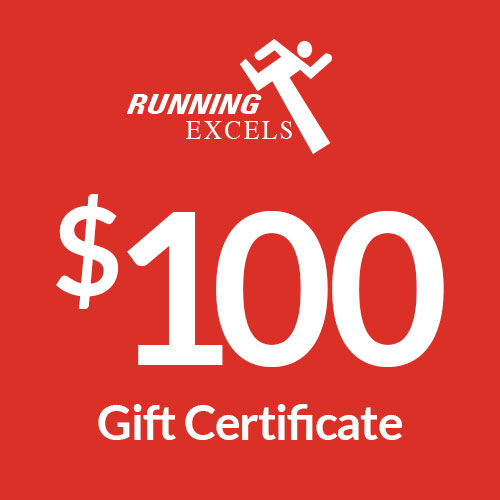 gift-certificates-1-100
