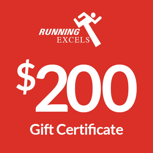gift-certificates-1-200