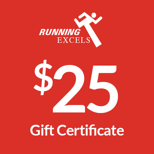 gift-certificates-1-25