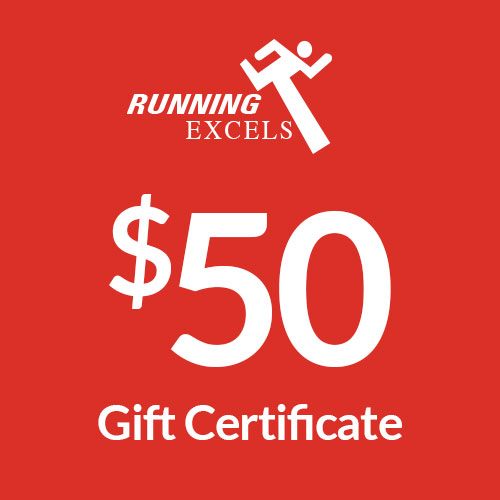 gift-certificates-1-50