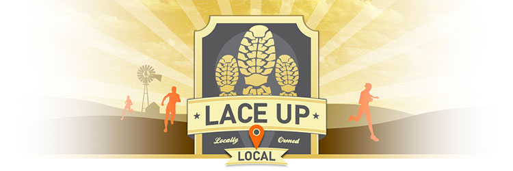 lace-up-local-banner
