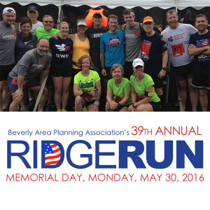 ridge-run-event-img-4