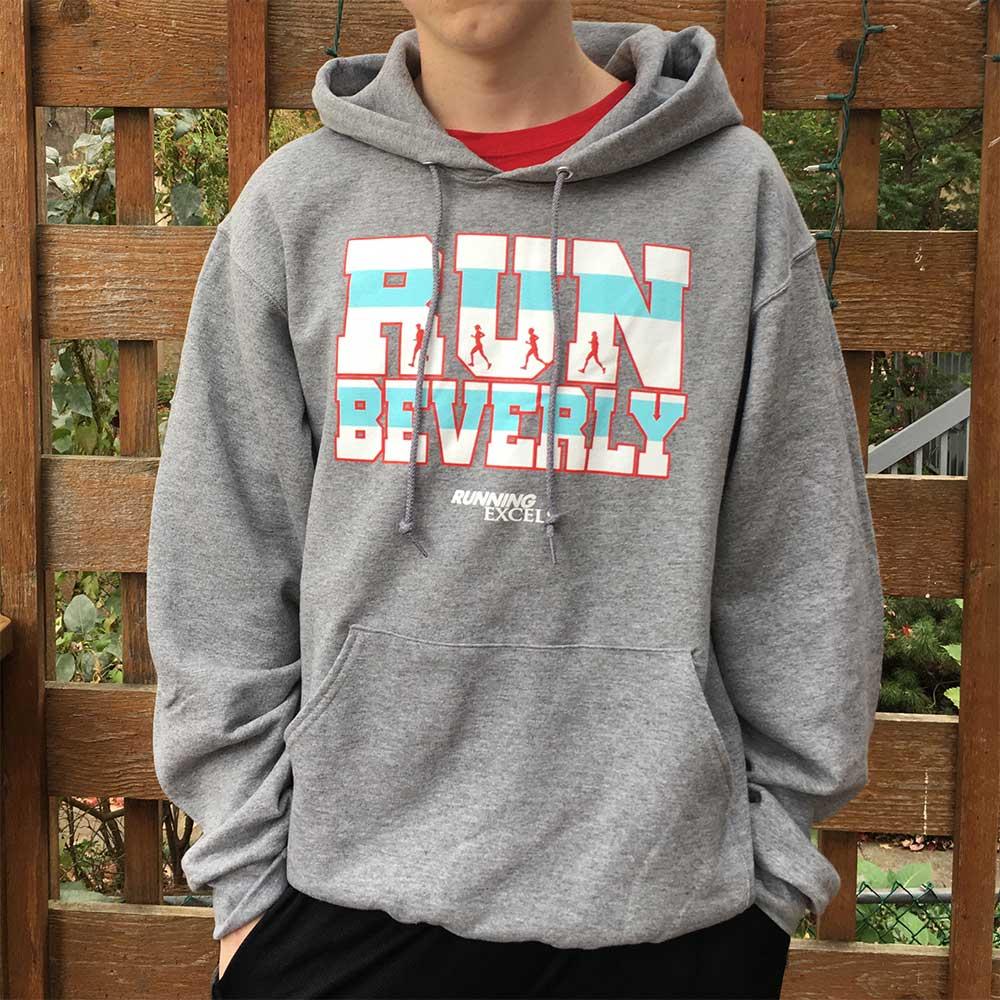 runningexcels-hoodie-lifestyle-2