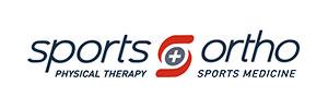 sports ortho