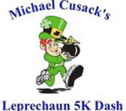 thumb_michael_cusack_leprechaun_dash_logo_-_Google_Search