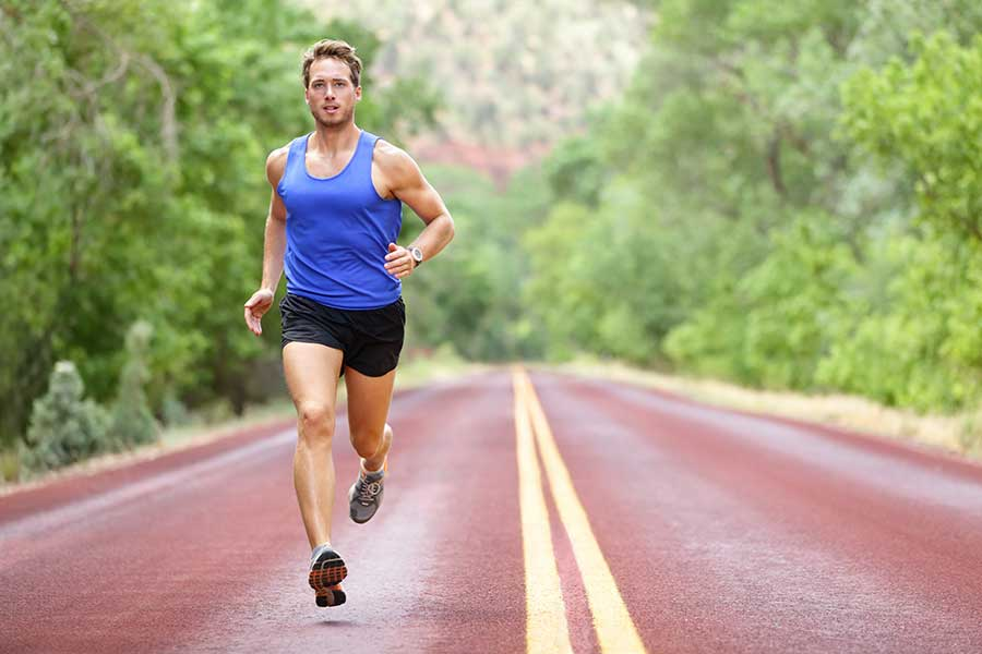 Running-athlete-man-Male-runn-43000435