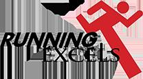 running-excels-logo.png