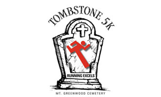 Tombstone 5K Results